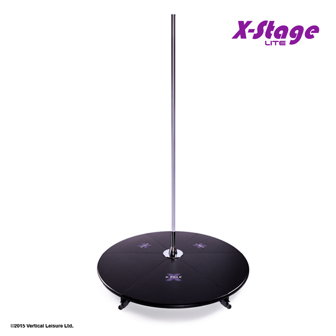 XP_xstage/X-STAGE LITE - STAINLESS STEEL/X-STAGE-Lite-With-Logo.jpg